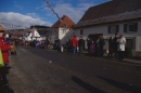 Narrentreffen-Tengen-120-Jahre-NV-Kamelia-03022013-Bodensee-Community-Seechat-de_14.JPG