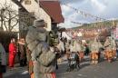 Narrentreffen-Tengen-120-Jahre-NV-Kamelia-03022013-Bodensee-Community-Seechat-de_143.JPG