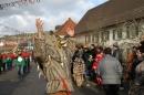Narrentreffen-Tengen-120-Jahre-NV-Kamelia-03022013-Bodensee-Community-Seechat-de_144.JPG