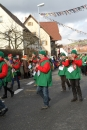Narrentreffen-Tengen-120-Jahre-NV-Kamelia-03022013-Bodensee-Community-Seechat-de_147.JPG