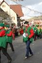 Narrentreffen-Tengen-120-Jahre-NV-Kamelia-03022013-Bodensee-Community-Seechat-de_149.JPG