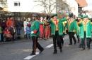 Narrentreffen-Tengen-120-Jahre-NV-Kamelia-03022013-Bodensee-Community-Seechat-de_151.JPG