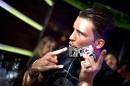 X1-DJ-Antoine-Club-Privilege-Stuttgart-02022013-Bodensee-Community-SEECHAT_DE-.jpg