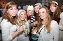X2-Hemdglonker-Unteruhldingen-06022013-Bodensee-Community-SEECHAT_DE-IMG_4413.JPG