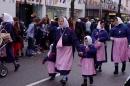 Narrenbaumumzug-Poppele-Zunft-Singen-07022013-Bodensee-Community-Seechat-de_105.JPG