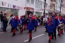 Narrenbaumumzug-Poppele-Zunft-Singen-07022013-Bodensee-Community-Seechat-de_118.JPG