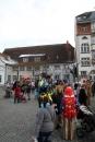 Narrenbaumumzug-Poppele-Zunft-Singen-07022013-Bodensee-Community-Seechat-de_12.JPG