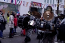 Narrenbaumumzug-Poppele-Zunft-Singen-07022013-Bodensee-Community-Seechat-de_133.JPG