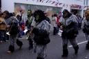 Narrenbaumumzug-Poppele-Zunft-Singen-07022013-Bodensee-Community-Seechat-de_137.JPG