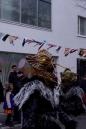 Narrenbaumumzug-Poppele-Zunft-Singen-07022013-Bodensee-Community-Seechat-de_139.JPG
