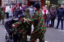 Narrenbaumumzug-Poppele-Zunft-Singen-07022013-Bodensee-Community-Seechat-de_143.JPG