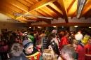 Stierball-Wahlweis-08022013-Bodensee-Community-SEECHAT_DE-IMG_6892.JPG