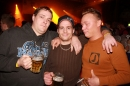 Stierball-mit-CRASH-Wahlwies-08022013-Bodensee-Community-SEECHAT_DE-IMG_4846.JPG