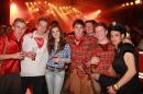 Stierball-mit-CRASH-Wahlwies-08022013-Bodensee-Community-SEECHAT_DE-IMG_4861.JPG