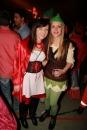 Stierball-mit-CRASH-Wahlwies-08022013-Bodensee-Community-SEECHAT_DE-IMG_4914.JPG