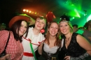 Stierball-mit-CRASH-Wahlwies-08022013-Bodensee-Community-SEECHAT_DE-IMG_4921.JPG