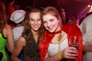 Stierball-mit-CRASH-Wahlwies-08022013-Bodensee-Community-SEECHAT_DE-IMG_4923.JPG