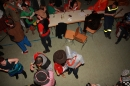 Stierball-mit-CRASH-Wahlwies-08022013-Bodensee-Community-SEECHAT_DE-IMG_4937.JPG