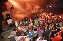 Stierball-mit-CRASH-Wahlwies-08022013-Bodensee-Community-SEECHAT_DE-IMG_4975.JPG