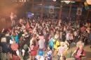 Stierball-mit-CRASH-Wahlwies-08022013-Bodensee-Community-SEECHAT_DE-IMG_4996.JPG
