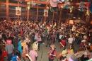 Stierball-mit-CRASH-Wahlwies-08022013-Bodensee-Community-SEECHAT_DE-IMG_4999.JPG