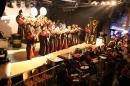 Stierball-mit-CRASH-Wahlwies-08022013-Bodensee-Community-SEECHAT_DE-IMG_5020.JPG