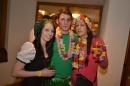 Stierball-mit-CRASH-Wahlwies-08022013-Bodensee-Community-SEECHAT_DE-_72.jpg