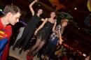 Stierball-mit-CRASH-Wahlwies-08022013-Bodensee-Community-SEECHAT_DE-_73.jpg