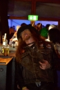 Stierball-mit-CRASH-Wahlwies-08022013-Bodensee-Community-SEECHAT_DE-_77.jpg