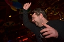Stierball-mit-CRASH-Wahlwies-08022013-Bodensee-Community-SEECHAT_DE-_83.jpg