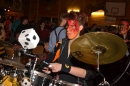 Stierball-mit-CRASH-Wahlwies-08022013-Bodensee-Community-SEECHAT_DE-_86.jpg