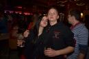 Stierball-mit-CRASH-Wahlwies-08022013-Bodensee-Community-SEECHAT_DE-_88.jpg
