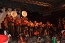 Stierball-mit-CRASH-Wahlwies-08022013-Bodensee-Community-SEECHAT_DE-_89.jpg