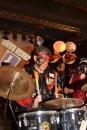 Stierball-mit-CRASH-Wahlwies-08022013-Bodensee-Community-SEECHAT_DE-_92.jpg