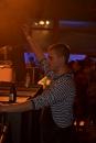 Stierball-mit-CRASH-Wahlwies-08022013-Bodensee-Community-SEECHAT_DE-_95.jpg