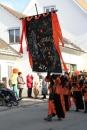 Umzug-Hilzingen-10022013-Bodensee-Community-Seechat-de_100.JPG