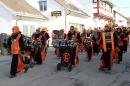 Umzug-Hilzingen-10022013-Bodensee-Community-Seechat-de_101.JPG