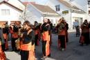 Umzug-Hilzingen-10022013-Bodensee-Community-Seechat-de_104.JPG