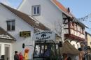 Umzug-Hilzingen-10022013-Bodensee-Community-Seechat-de_105.JPG