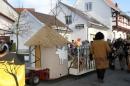 Umzug-Hilzingen-10022013-Bodensee-Community-Seechat-de_106.JPG