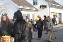 Umzug-Hilzingen-10022013-Bodensee-Community-Seechat-de_108.JPG