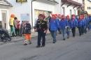 Umzug-Hilzingen-10022013-Bodensee-Community-Seechat-de_110.JPG