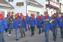 Umzug-Hilzingen-10022013-Bodensee-Community-Seechat-de_111.JPG