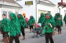 Umzug-Hilzingen-10022013-Bodensee-Community-Seechat-de_112.JPG