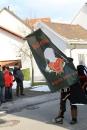 Umzug-Hilzingen-10022013-Bodensee-Community-Seechat-de_116.JPG