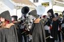 Umzug-Hilzingen-10022013-Bodensee-Community-Seechat-de_120.JPG