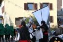 Umzug-Hilzingen-10022013-Bodensee-Community-Seechat-de_121.JPG