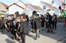 Umzug-Hilzingen-10022013-Bodensee-Community-Seechat-de_122.JPG