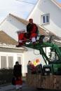 Umzug-Hilzingen-10022013-Bodensee-Community-Seechat-de_124.JPG