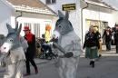 Umzug-Hilzingen-10022013-Bodensee-Community-Seechat-de_13.JPG